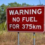 Voyager vers Alice Springs pour un road-trip en Australie
