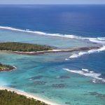 Partir en vacances à l'île des deux coccos