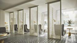 Le Spa du Four Seasons Hotel à Miami