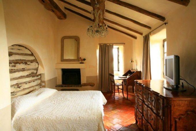 Ma chambre au Domaine de MurtoliMa chambre au Domaine de Murtoli