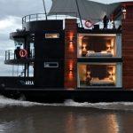 Voyage sur l'Amazonie avec Aqua Expeditions