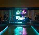 Découvrir l'avis de votre Hôtel Influencer : Les meilleurs hôtels à Miami, en Floride
