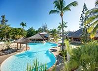 Où dormir à l'île Maurice ? Découvrir l'hôtel Lux Resorts au Grand Gaube à l'île Maurice