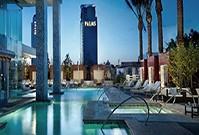 Palms Place Hotel et Spa à Las Vegas