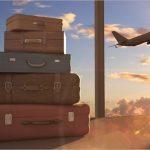 Quel matériel high-tech emmenez-vous en voyage ?