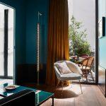 Le Roch Hôtel et Spa à Paris