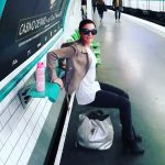 Trip-interview de Valérie Orsoni