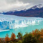 Road trip en Argentine