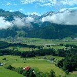 Six Senses Kitzbühel Alps ouvrira en 2020