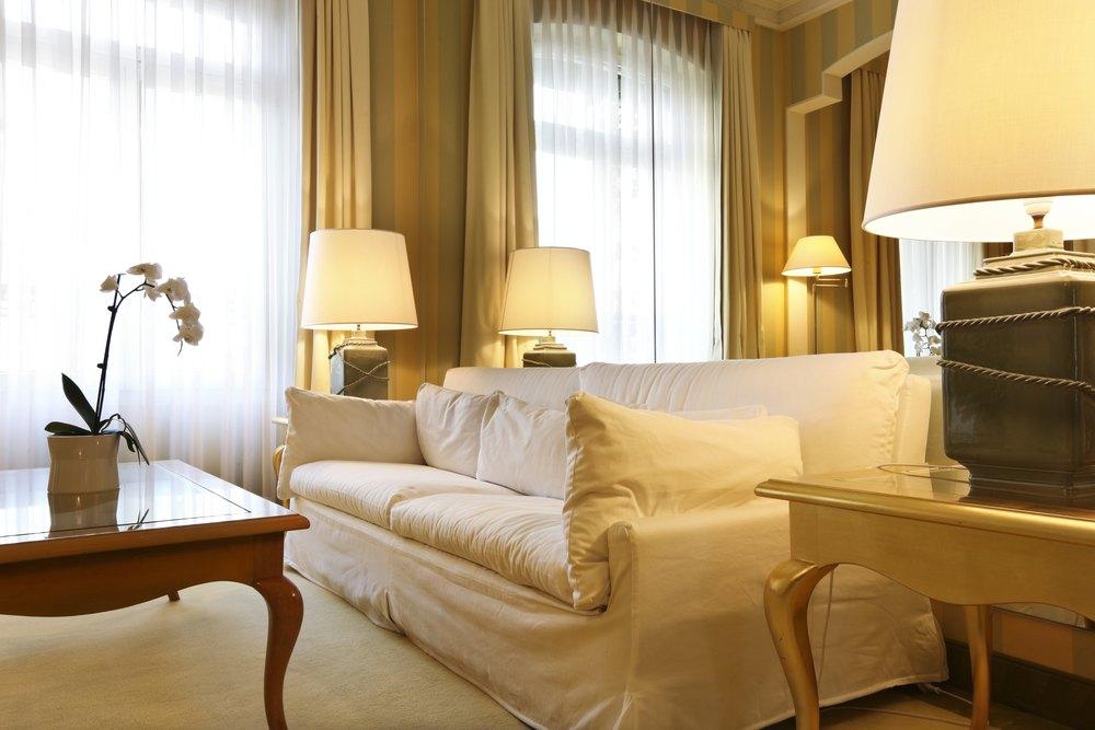 Découvrir des Hôtels de luxe en Amérique du Sud