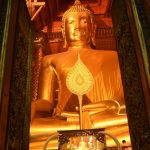 Organiser son voyage en Thaïlande autour de Chiang Mai