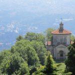 Petite virée en Lombardie à Varèse