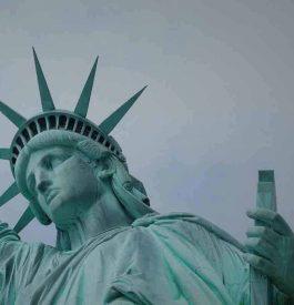 L'Esta, formalité obligatoire aux USA