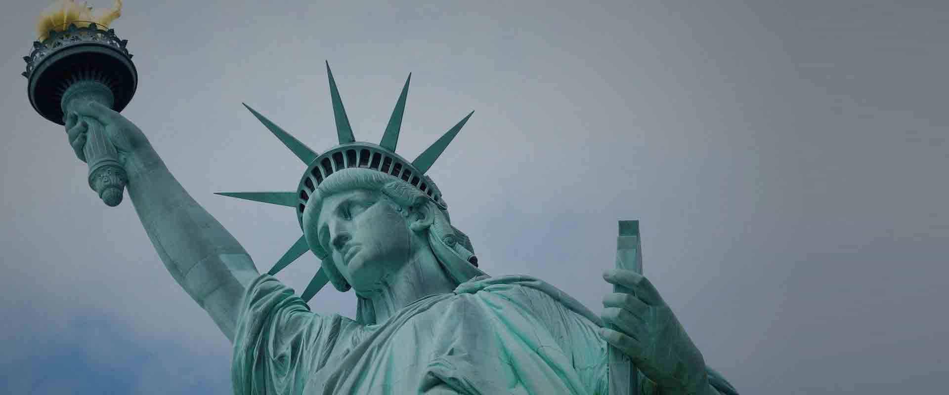 L'autorisation ESTA : Formalité indispensable pour voyager aux Etats-Unis