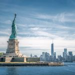 Formalités nécessaires pour voyager Usa ?