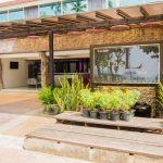 Voyage sur mesure au L Resort à Krabi