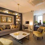 Choisir un hôtel élégant pour passer un séjour agréable à Paris