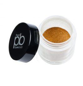 Préparer sa trousse de maquillage en hiver