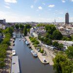 Quelques conseils pour profiter de ses vacances à Nantes