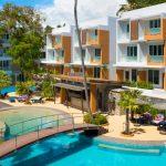 Notre avis sur le L Resort à Krabi