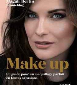 Make-up-par-Magali-Bertin