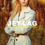 Jet-lag Magazine n°9 est sorti