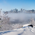 Road-trip au Canada au Québec et l'Ontario