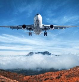 Les droits que vous avez en tant que voyageur