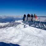 Aller au Pic du Midi qui s'annonce encore plus vertigineux !