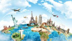 financer tour du monde
