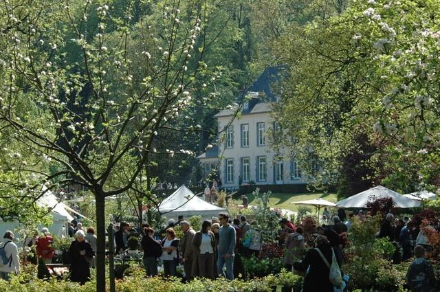 https://www.jet-lag-trips.com/fete-plantes-aux-jardins-daywiers-belgique/