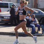 Marathon de New York : Prêt ?