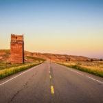 Road-trip au Canada depuis l'Occitanie