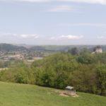 Ce que j'ai appris au #Wat18 en Aveyron…