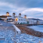 Partir sur les plus belles iles grecques pour un séjour sur mesure !
