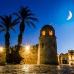 Visiter la Tunisie avec les sites inratables