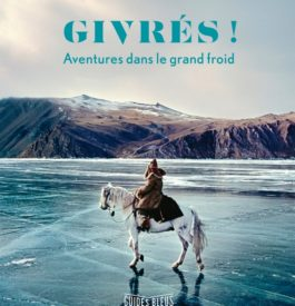 Destinations glaciales au Grand nord