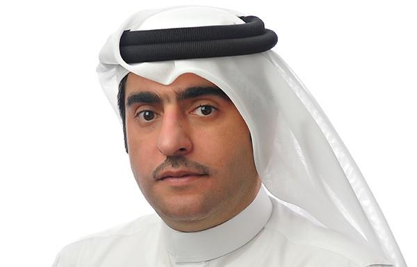 Hamad-Abdulla-Al-Mulla-Katara Hospitality