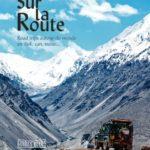 Sur la route… Road-trips autour du monde