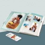 Bonne résolution : Imprimer ses photos de l'année avec CEWE