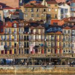Visiter Porto en famille