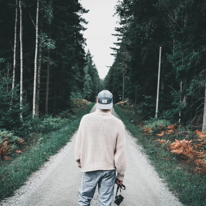 cover-harmonie d' Adrian Ström