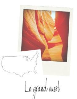Blog voyage États-Unis