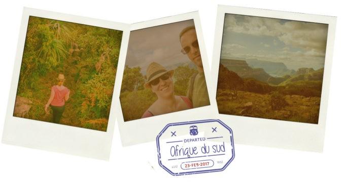 blog voyage afrique du sud