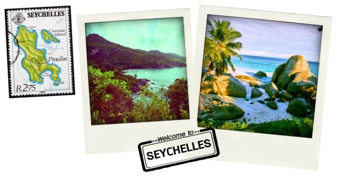 blog voyage seychelles