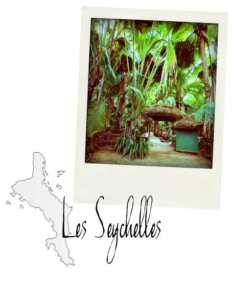 seychelles pola