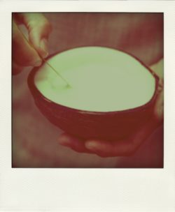 coco cocktail spa