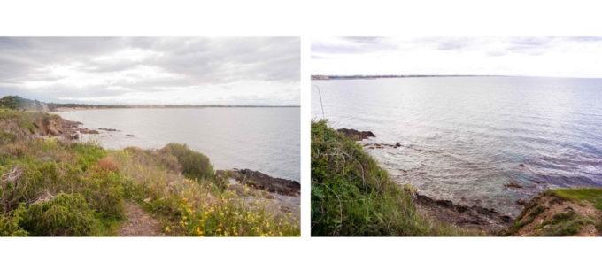 La côte Vermeille dans toute sa splendeur