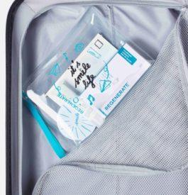 TRAVEL KIT - Trousse complète_14,50€_ambiance 06