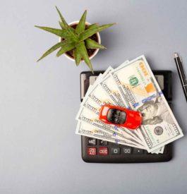 frais bancaires voyage